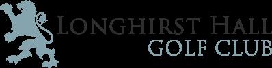 LH Logo BlueGrey