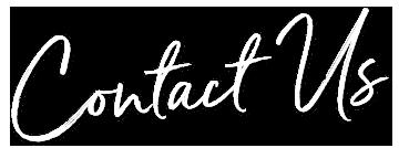 ContactUs 1