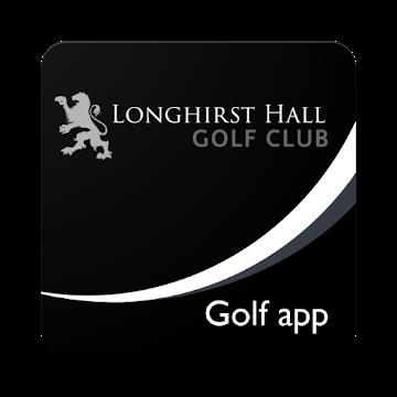 LH App