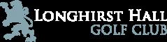 LH Logo Blue 1