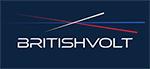 BritishVolt 1