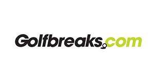Golfbreaks 300