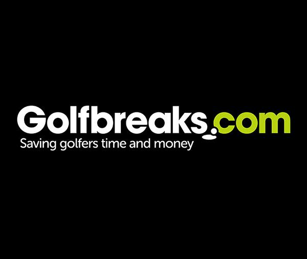 golfbreaks2